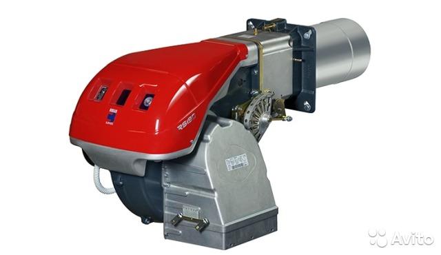 rlv клапан запорный радиаторный