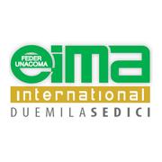 eima-int