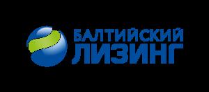 dlya-ekrana_bl_logo_2000x888