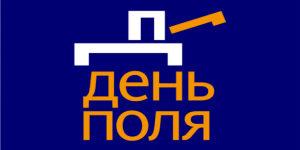 den_sibirskogo_polja