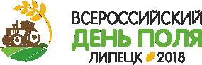 logo_90kh289
